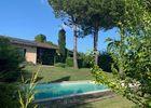 @Chambres d'hôtes La Maison de Manon (2)