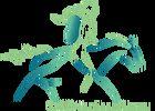 Logo Ecrin des cimes