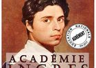L'Académie d'Ingres