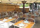 Au Dix 31 cuisine traditionnelle Saint Nauphary Tarn-et-Garonne