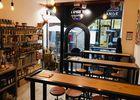 L'Épicerie Apéritive bar à tapas Montauban