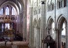 Cathédrale-de-Sens-©-Emmanuel-Berry