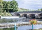 Entre-canal-et-vignes-Yonne-9885-2