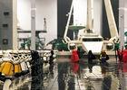 Exposition-100--Star-Wars-Chateau-d-Ancy-le-Franc-1-L-interieur-de-L-etoile-Mort-2