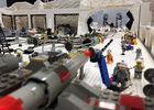 Exposition-100--Star-Wars-Chateau-d-Ancy-le-Franc-Attaque-de-la-base-Echo-sur-la-planete-Hoth-IMG-5477-3