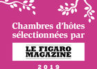 FIGMAG-VITROPHANIE-CHAMBRES-HOTES-2019-PRINT-6