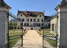 HLOBOU071V505RML_11domaine-de-rymska-saone-et-loire-tourisme-11