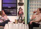 Mon-meilleur-copain-theatre-nouvelle-scene-7-Credit-ArtZala-Prod