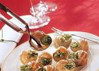Photo-ambiance-escargots-prepares-Label-Rouge-2