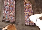FMABOU089V501UTD - Photos visite Moyen Age du 24.05.09 009