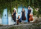 Quatuor-Zaide-Kaupo-Kikkas-43-2048x1365
