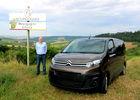 circuits oeno touristique et tours en Bourgogne, Puisaye, Chablis et Sancerre