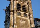 saint_thibault_ grand