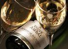crémant de Bourgogne Veuve Ambal