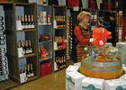 boutique Veuve Ambal