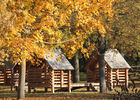 Les Etangs d''Or,  Parc Eco Loisirs de Merceuil Tailly - Jeux d''enfants