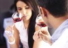 7010-Ecole-des-vins-3