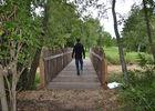 Les Etangs d''Or - Parc Eco Loisirs de Merceuil Tailly