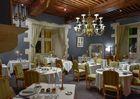 Restaurant L''Armançon
