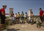 bikeandwineTours
