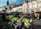 marche-de-beaune-61-170198