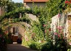 savigny-les-beaune-39-218479