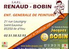 Encart Bobin-Renaud