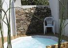 jacuzzi-villas-du-port-ile-yeu-886