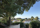 6-jardin-vue-138960