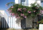 facade-modifiee-112843