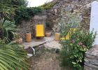 jardin-2-139176