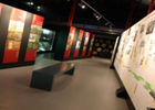Musée la Saga du Rhum