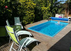3-piscine