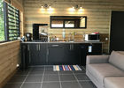 -3 - Lounge de L'Etang-Salé