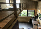 Lounge de L'Etang-Salé