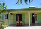 Villa des Palmes (La)