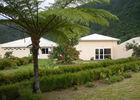 FOS Réunion