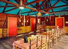 Gîte de Grand Place Cayenne