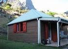 Gîte Le Pavillon