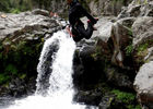 Cilaosaventure.com