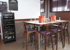 Bar A Cas