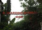 Il Giardino d'Italia