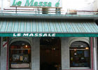 Massalé (Le)