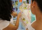 OTI Ouest - Bureau d'Information Touristique de Saint-Gilles