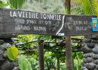 Vieille Tonnelle (La)