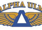 Alpha Ulm