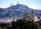 Rando Trek Réunion
