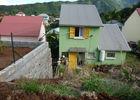 Villa les Grenadines