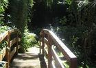 Vallée Heureuse (La)