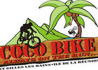 Coco Bike